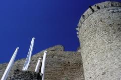 Rocca di Castrocaro Terme (FC)
