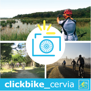 ClickBike post