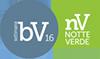 logo_settBV