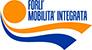 Forlì Mobilità Integrata