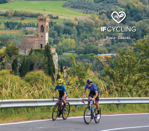 IF Cycling