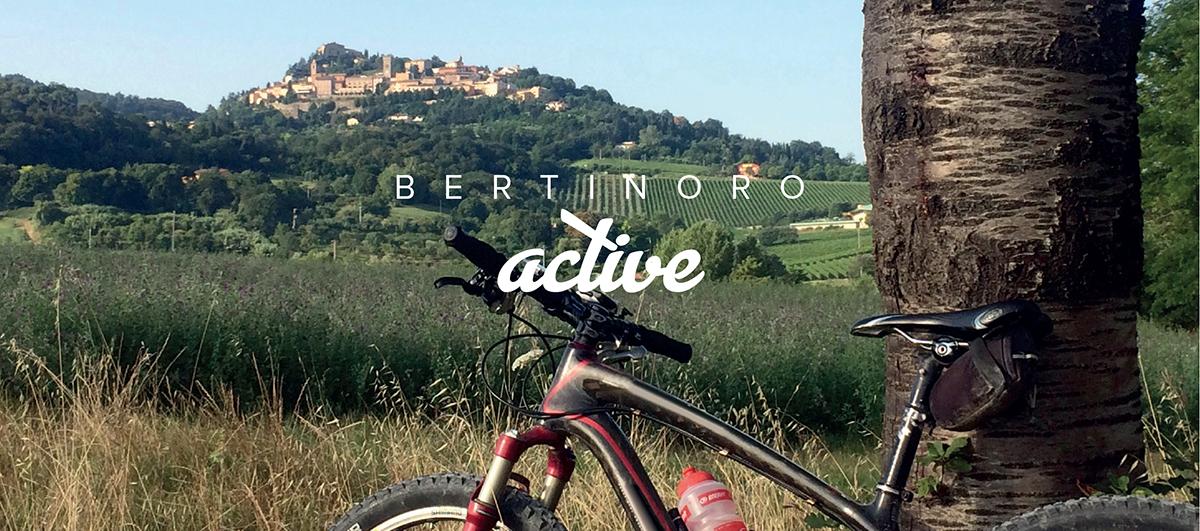 Bertinoro Active